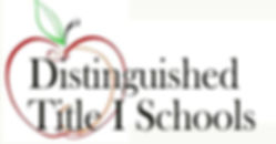 Distinguished Title I Schools.jpg