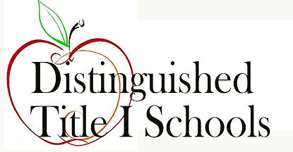 Distinguished Title I Schools.jpg