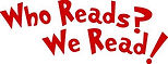 who reads we read.jpg