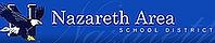 NASD Website Link