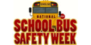 school-bus-safety-blog.jpg