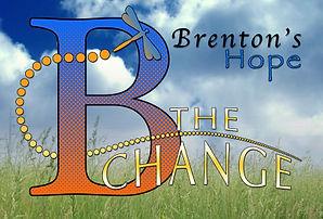 Brenton's Hope B the Change