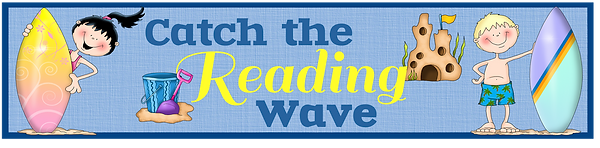catch the reading wave.png