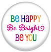 be happy bright you.png