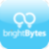 brightBytes Link