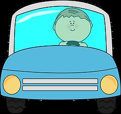 car clipart.png