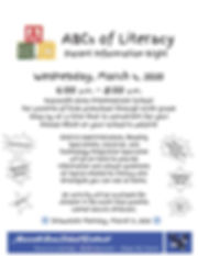 Literacy_Night_Flyer.jpg