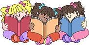 girls reading.jpeg