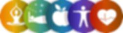 Healthy Logos
