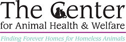 The Center for Animal Health & Welfare