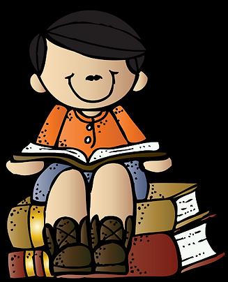 reader on books.png