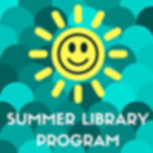 summer library program.jpeg