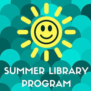 summer library program.jpeg