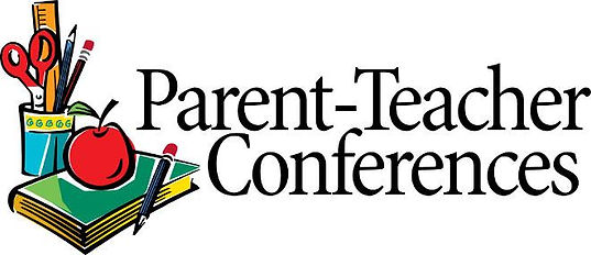parent teacher conferences.jpeg