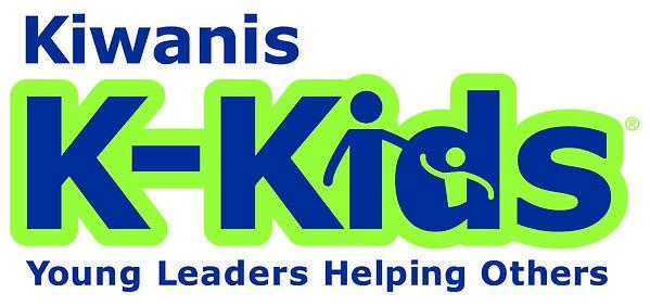 logo_kkids_blue-375_cmyk.jpg