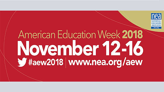national-Education-Week-banner-1.jpg