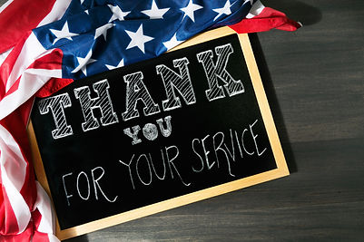 thank-you-for-your-service-1.jpg