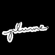 logo noir png-01.png