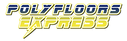 PolyFloor Express Logo - Finalized T.png
