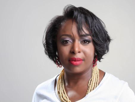 Black History Month Thursday Profile - Kimberly Bryant