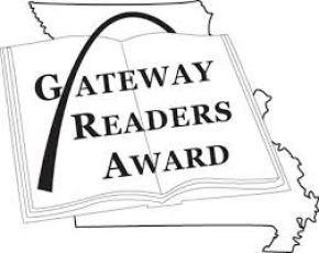 2021-22 Gateway Readers Award