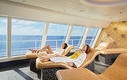 carnival dream spa.jpg