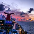 Carnival dream night.jpg