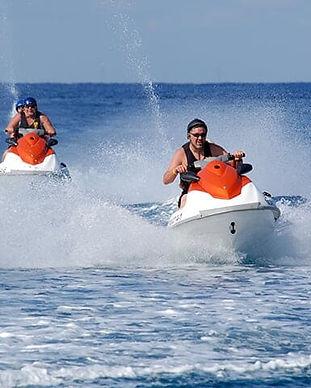 waverunner-snorkel-and-beach-driver-3041