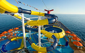 carnival dream waterworks.jpg