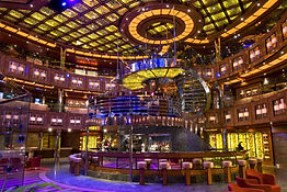 Carnival Dream Bar.jpg