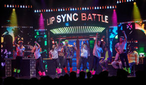 Carnival dream lip sync battle.jpg