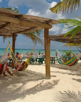 deluxe-beach-catamaran-sail-and-snorkel-