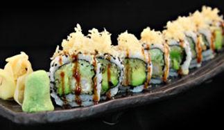 carnival-dining-bonsai-sushi.jpg