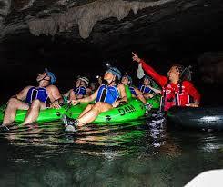Belize  cave tubing.jpg