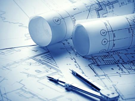 Auburn, AL January 2020 Planning Notes