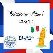 Polito2021.1.png