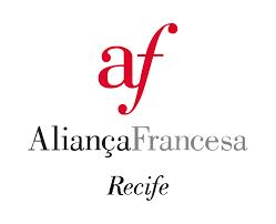 AF recife.png