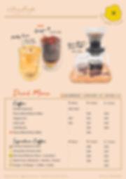 A4cafe menu_ final-02.jpg
