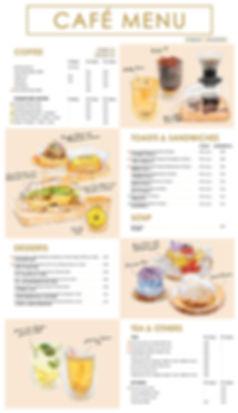 cafe-menu-new_final.jpg