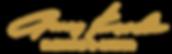 GKflowers&design_logo-01.png