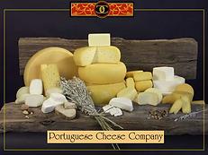 Portuguese Cheese DiPietro's