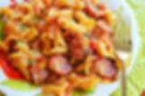 Sausage and pasta.png