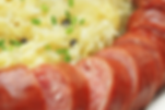 sausage and kraut.png