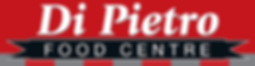DiPietro's logo