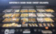 DiPietro's Fresh Baking & Desserts