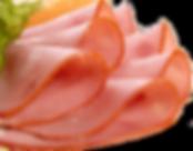 DiPietro's Black Forest Ham