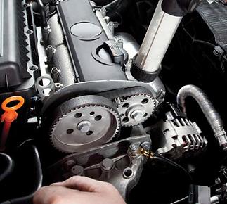 engine belts.png