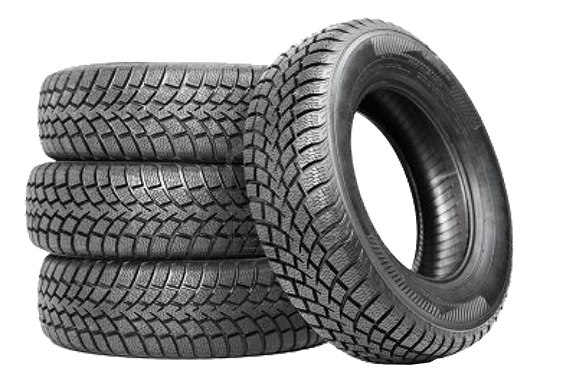 4 tires 8x5.png