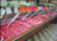 DiPietro's Fresh Meat Counter