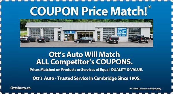 Price Match Coupon 18x9.png